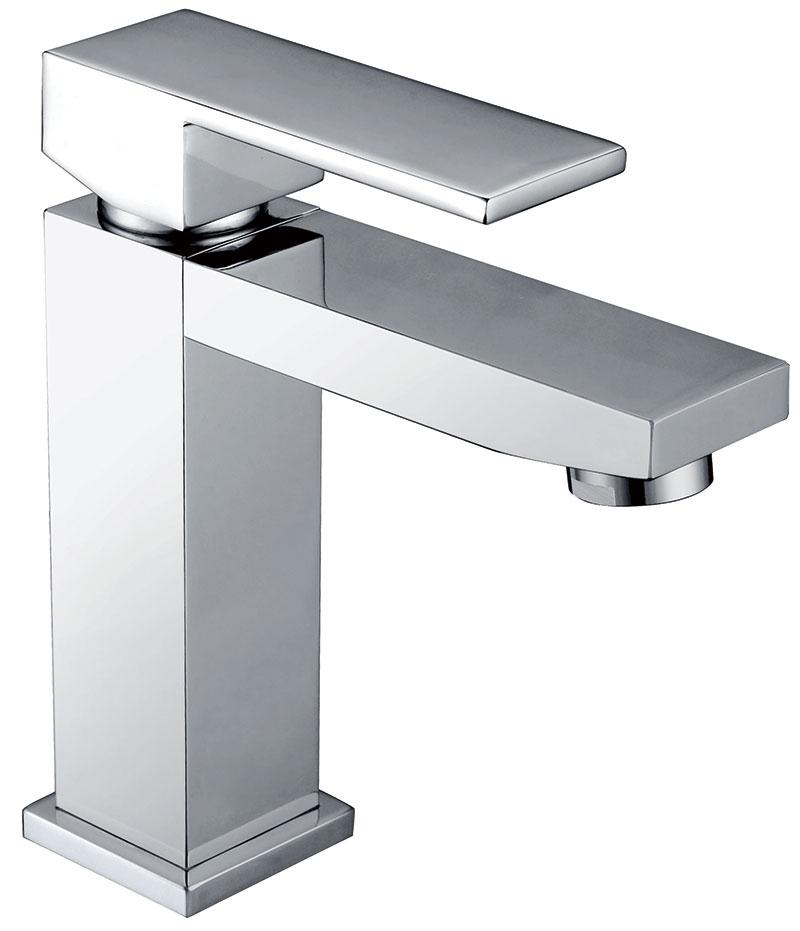Grifo de lavabo Nantes