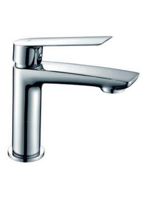Grifo de lavabo Imex Luxor BDX023-1