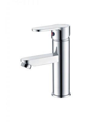 Grifo monomando lavabo Imex Paris BDP004-1