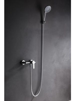 Grifo de ducha monomando Imex Roma BDR001-5