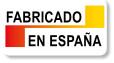 Becrisa, un producto fabricado en España